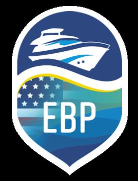 EBP - Electronic Bottom Paint