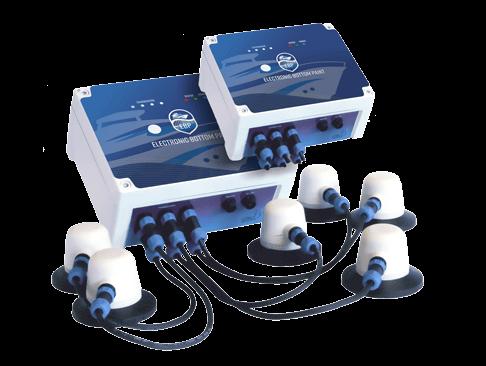 EBP 1200 Kit